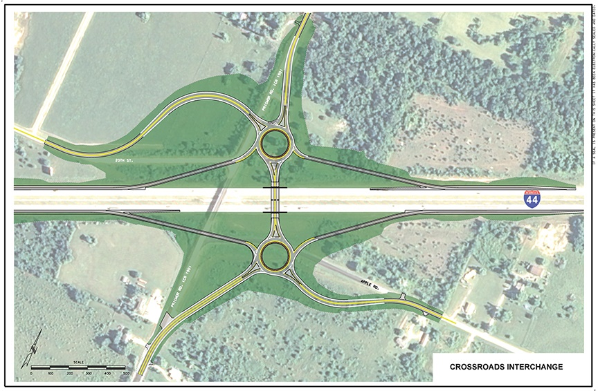 Crossroads-Interchange-map[1].jpg
