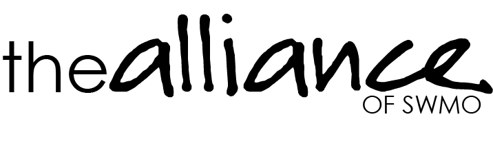 Alliance-logo_words-only-clear-background.png