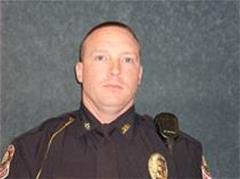 Officer Jeff Wilson_thumb_thumb