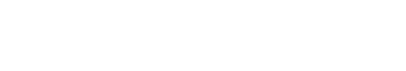 Planning, Development & Neighborhood Services