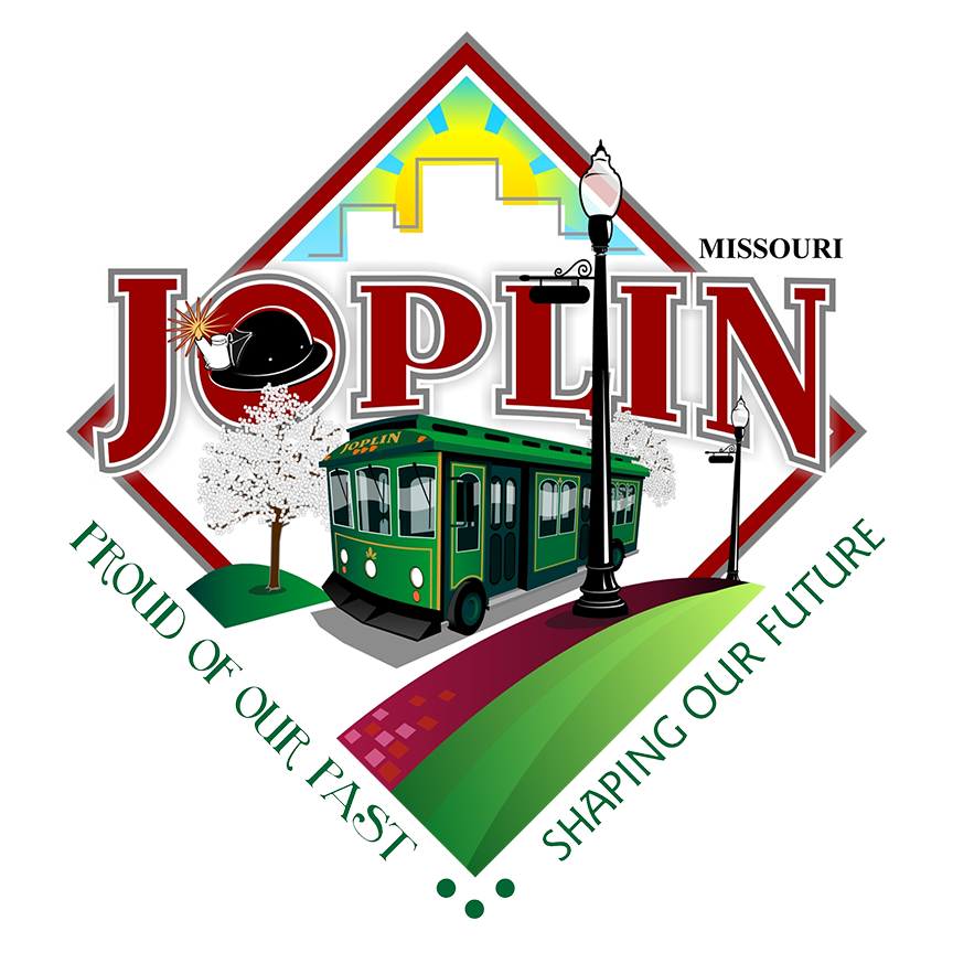 Joplin_Logo_Transparent_Small