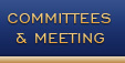Committees & Meetings