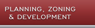 Planning, Zoning & Development