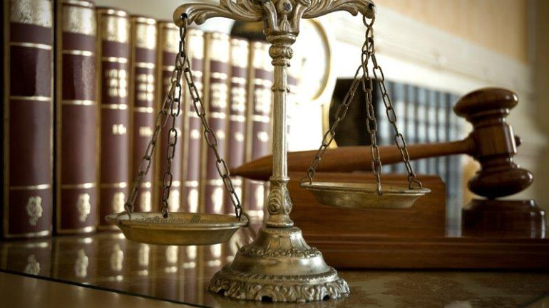 court-legal-scales-justice-gavel-web-generic.jpg
