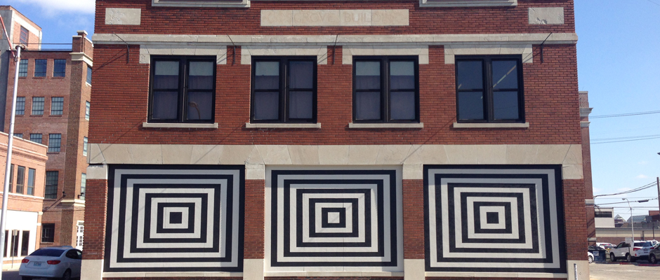 Geometrically-Inspired-Mural-1.jpg
