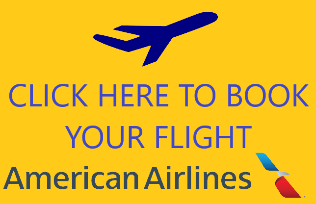 click here to book your flight